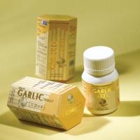 Hai - O Garlic