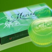 Hai-O Marine Essence Beauty Bar