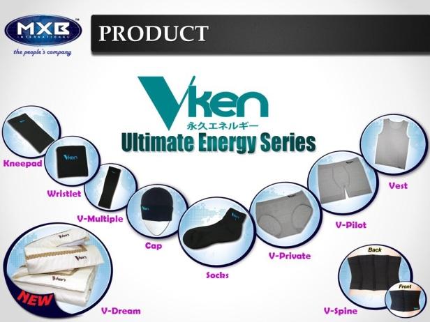 vkenlatestproducts