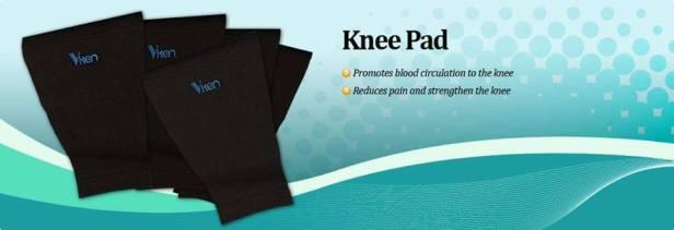 kneepadcover