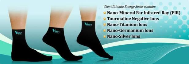 sockscover
