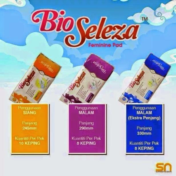 penggunaan-bio-seleza-panjang-size